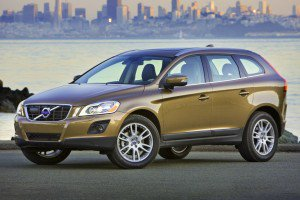 Used Car Dealer Santa Monica Ca Volvo Xc60 2017 Paingaward