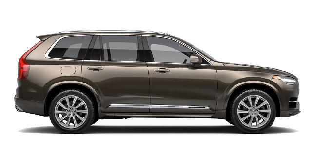Galpin Volvo Dealership In Van Nuys Sales Lease Service Specials