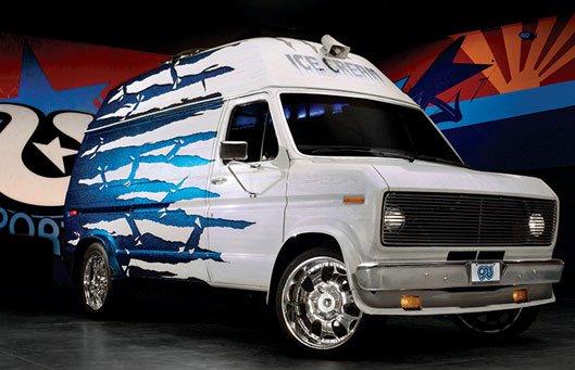 Honda Mission Hills >> Volvo Service & Repair in Van Nuys, near Los Angeles, CA - Galpin Volvo
