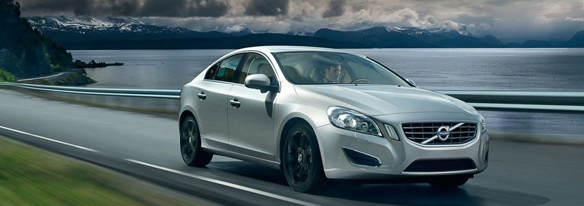polestar volvo specials ownedspecials of unionville offers pre from owned awd