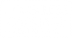 Horseless Carriage Restaurant Logo