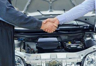 Volvo Dealership Los Angeles >> Volvo Service & Repair in Van Nuys, near Los Angeles, CA - Galpin Volvo