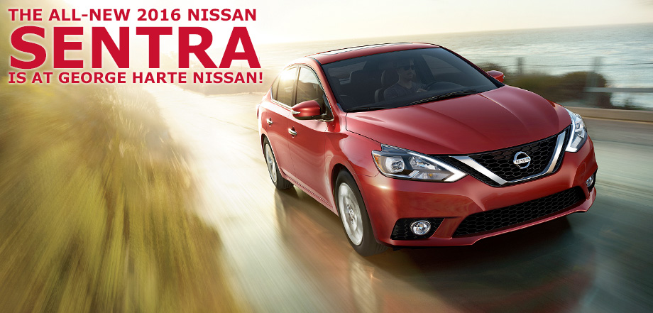 Or Lease A 2016 Nissan Sentra Near Shelton Ct