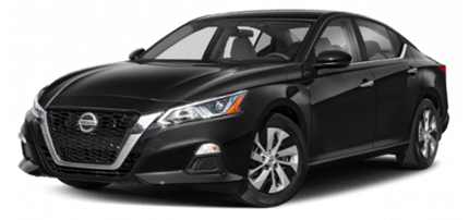 George Harte Nissan >> George Harte Nissan Specials near Shelton, CT | Buy a New ...