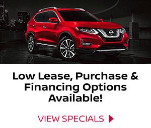 George Harte Nissan West Haven Ct Nissan Dealership