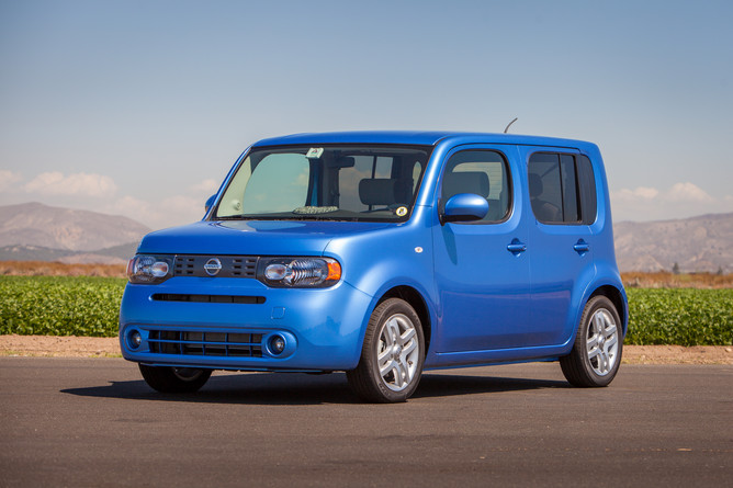 Nissan-Cube-Image