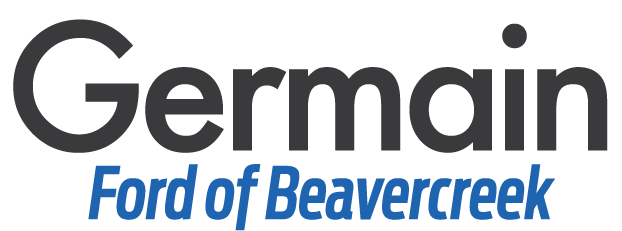 Germain Ford Of Beavercreek New Used Cars For Dealership In Oh Near Dayton Springfield Kettering Fairborn Ohio