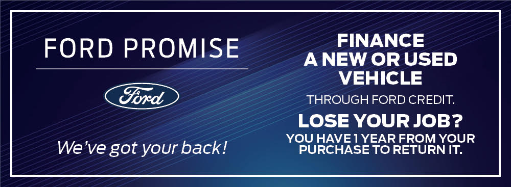 Fordpromise1