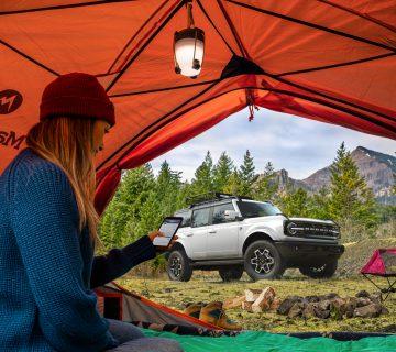 U725 Fna Shot 093 49896 Ext Ford Pass Camping Blue Lake 360x320