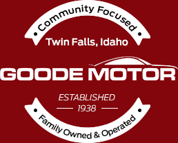 Goode Motor Twin Falls >> Goode Motor Mazda | Mazda Dealership in Twin Falls, ID