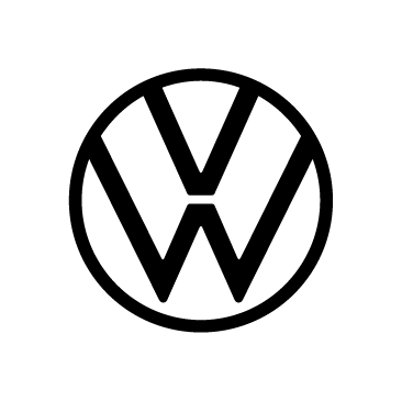 Volkswagen Vehicles