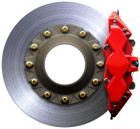 Goode service for Goode motors burley idaho