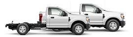 Shop Commercial Vehicles