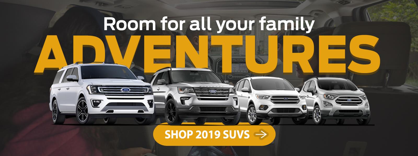 Hacienda Ford Edinburg >> Hacienda Ford: New & Used Ford Dealership Edinburg