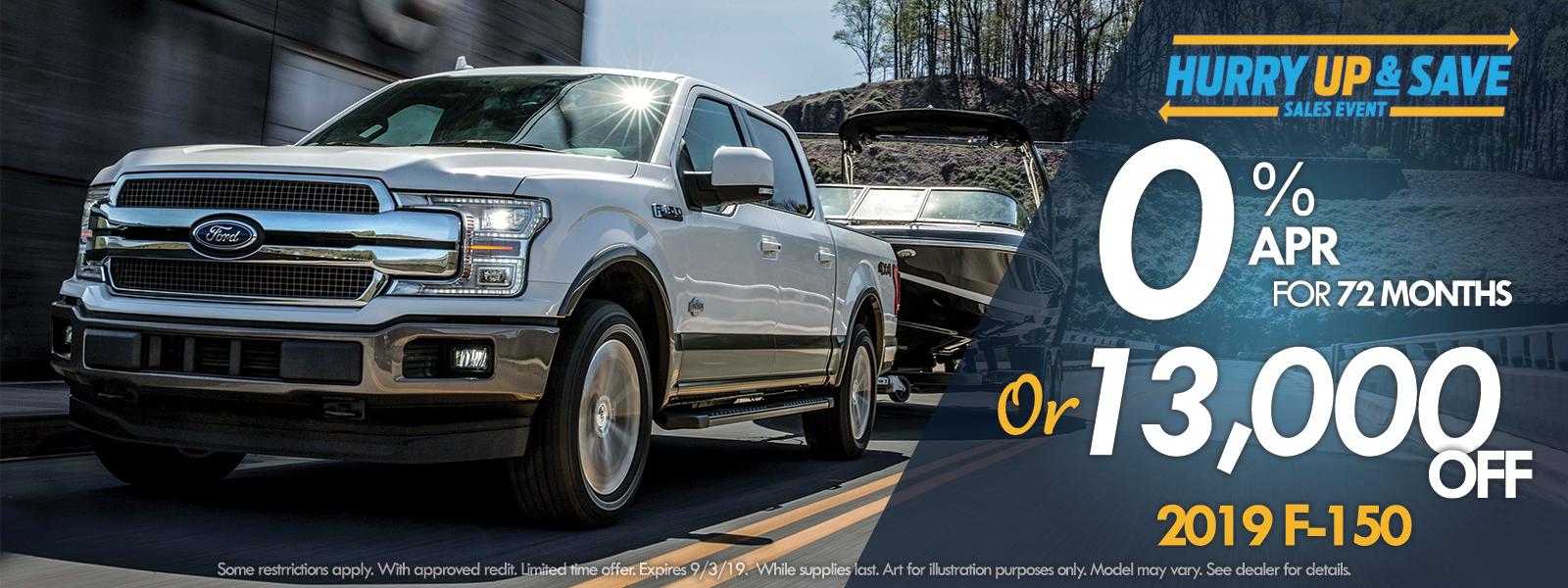 Hacienda Ford: New & Used Ford Dealership Edinburg, McAllen, TX