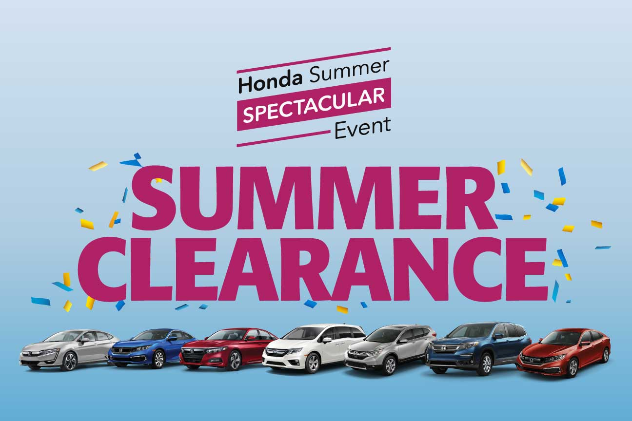 Honda Dealership Orange County >> Hardin Honda Dealership Serving Anaheim Orange Country Santa Ana Ca