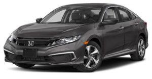 Honda Dealership Orange County >> Honda Dealer Near Orange Ca New Used Car Sales Lease Service