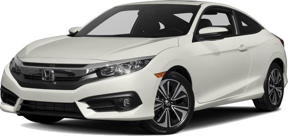 Honda Fit In Orange County Ca Hardin Honda
