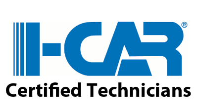 Gainesville Georgia Car Rental Companies