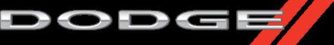 icon_dodge