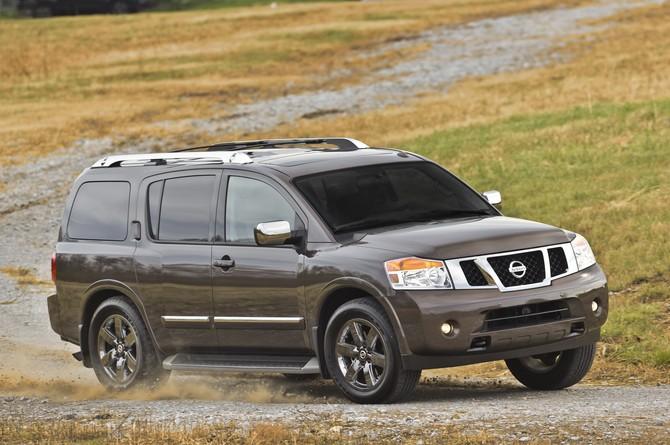 Nissan-Armada-Image