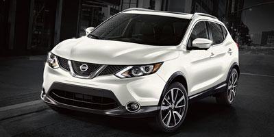 Harte Nissan Specials (Hartford)