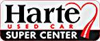 Harte Used Car Center