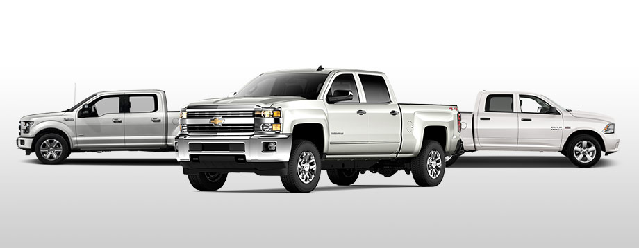 Used Trucks For Sale In Ct >> Buy A Used Ram Or Ford Pickup In Meriden Ct Used Trucks