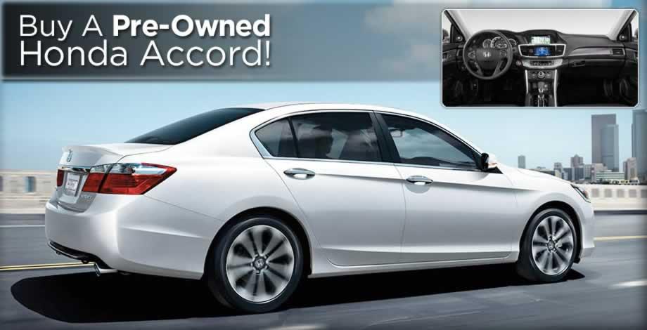 Used Honda Accord For Sale Near Me >> Used Honda Accord For Sale Near Middletown Ct Harte Used