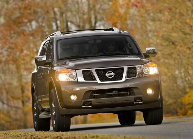 2014-Nissan-Armada
