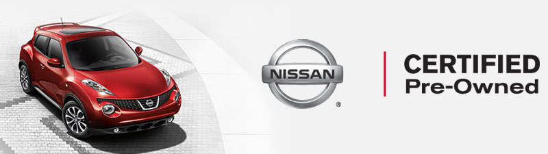 Nissan Certified Pre Owned >> Nissan Certified Pre Owned Near Me Harte Nissan Cpo Program