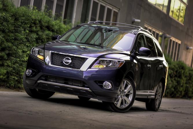 Used Nissan Dealer Middletown Ct Nissan Sales Lease Specials
