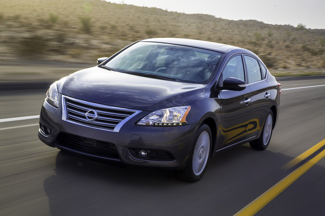 Nissan Used Cars >> Used Nissan Dealer Meriden Ct Nissan Sales Lease Specials