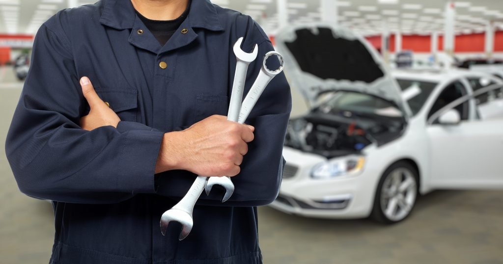 Harte Nissan In Hartford CT Offers Complete Brake Service And New Brakes In Hartford  CT. We Use Genuine Nissan Replacement Parts To Make Sure Your Vehicle ...