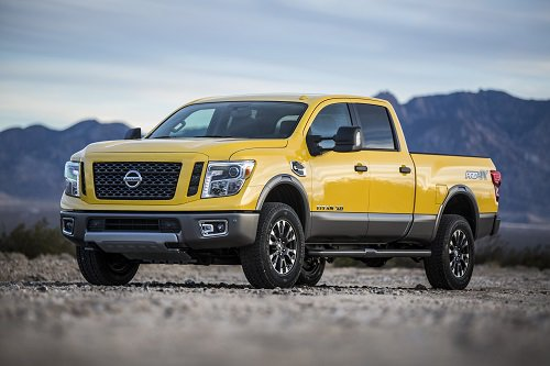 Wonderful Nissan Titan U2013 Hartford, CT