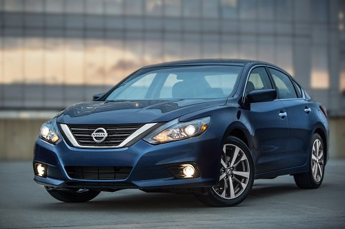 Marvelous Nissan Altima U2013 Hartford, CT