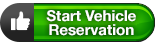 Start Your Vehicle Reservation