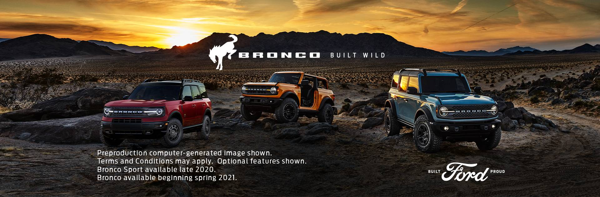 Broncoreveal Dealercon 1920x6301