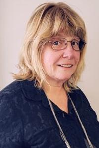 Doris-McCormick