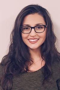 Gianna Squillo 3