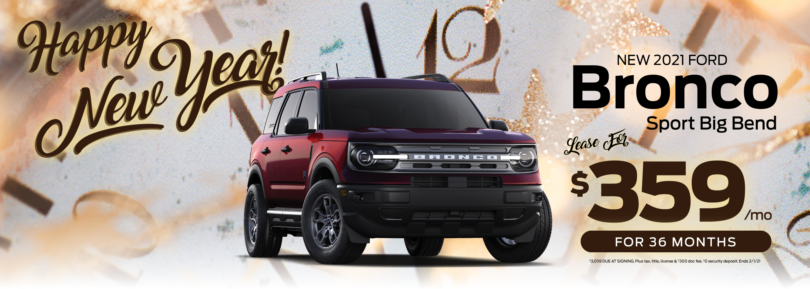 Hfsc122920banner Lease 2800x1000 Bronco