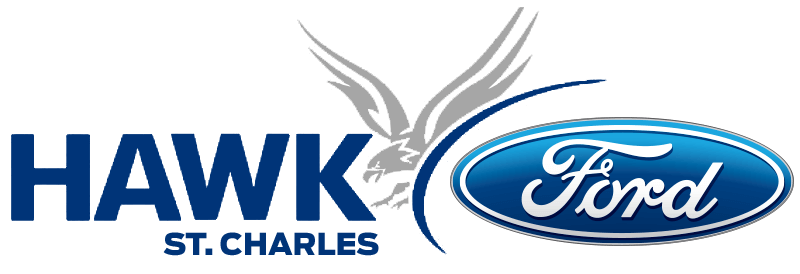 Hawk Stcharles Ford Blue 1