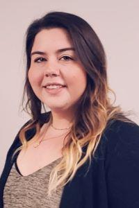 Megan-Bailey-2