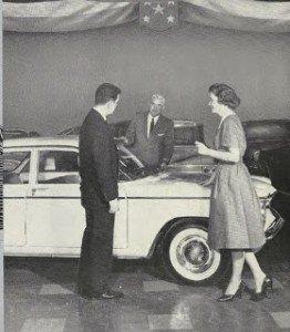 1950sdealership