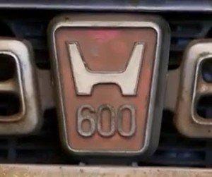 600badge