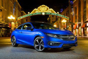 The-2016-Honda-Civic-Coupe-blue-760x507