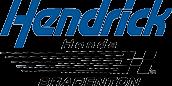 Hendrick Honda Bradenton