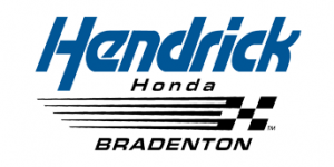 logo_hendrick_highres