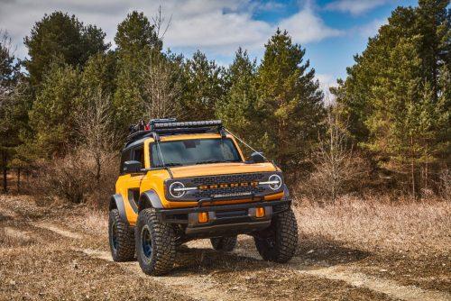 Bronco 2dr Features 03