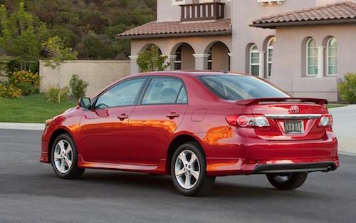 Used Car Dealerships In Atlanta Ga >> Used Toyota Corolla Atlanta Georgia Area Used Car Dealer